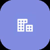 Salesforce account icon